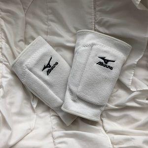 Mizuno Volleyball Knee Pads